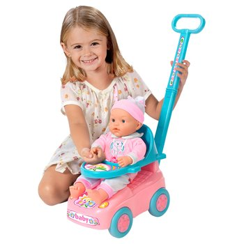 Dolls Awesome Deals Only At Smyths Toys Uk