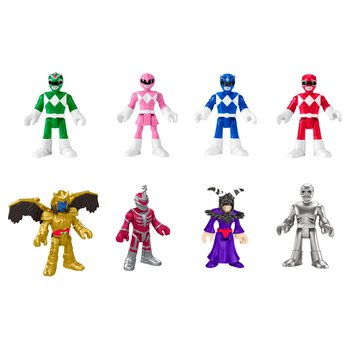 power rangers awesome deals only at smyths toys uk