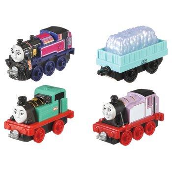 Thomas & Friends Adventures Diamond Run