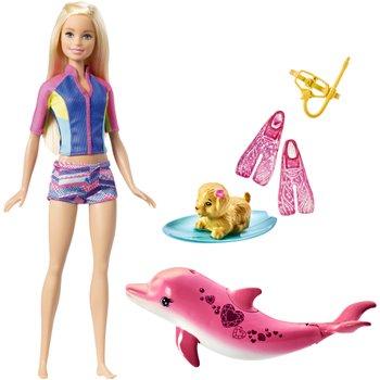 Smyths Toys Barbie Toys Barbie Dolls