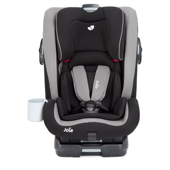 Joie Bold Group 1 2 3 Car Seat