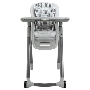 Joie Multiply 6 In 1 Highchair