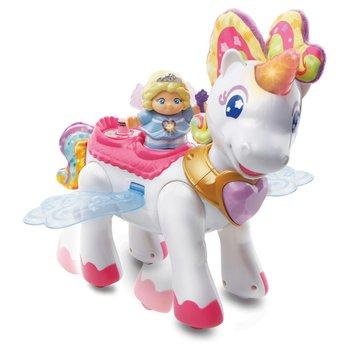 VTech Toot-Toot Friends Kingdom Unicorn