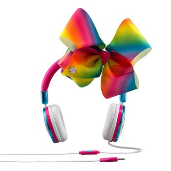Great Value Kids Headphones  0833c2f20a38