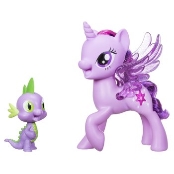 my little pony toys equestria girls for kids