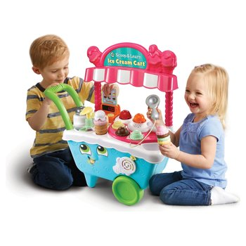 Gift Finder 1 3 Years Awesome Deals Only At Smyths Toys Uk