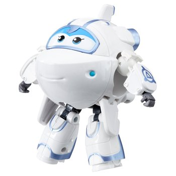 160614008: Super Wings Transforming Vehicle Astra