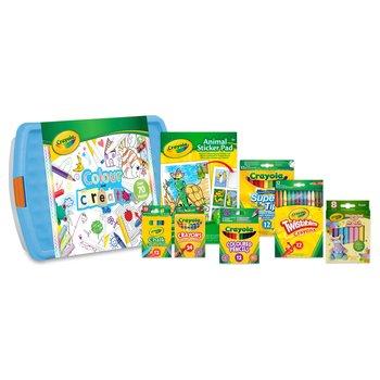 Crayola Pens Sets And Other Toys Smyths Toys