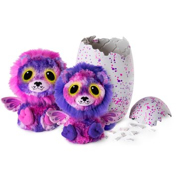 Hatchimals Surprise Ligull - Assortment