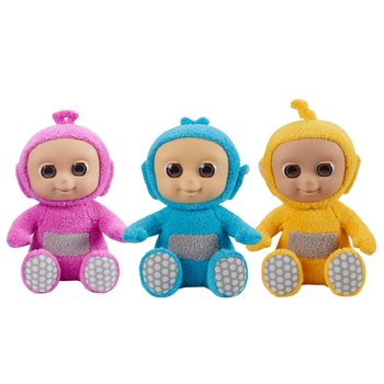Teletubbies are now at Smyths Toys near you. Get them now! 2af0aefa814e