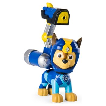 Paw Patrol Sea Patrol Light Up Pup