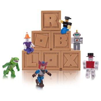 ROBLOX Mystery Figure Assortment Series 2