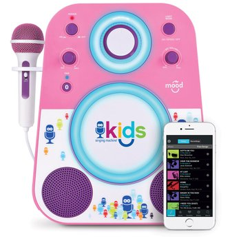 Karaoke: Awesome deals only at Smyths Toys UK