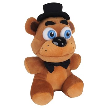 Five Nights at Freddys: Awesome deals only at Smyths Toys UK