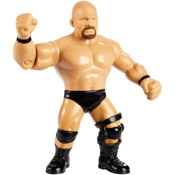 162156006: WWE