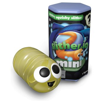 Squishy Toys: Awesome deals only at Smyths Toys UK