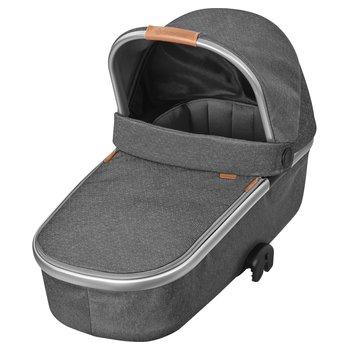 162342: Maxi Cosi Nova Carrycot Grey