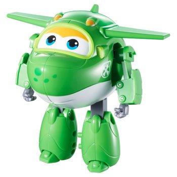 162738: Super Wings Transforming Vehicle Mira