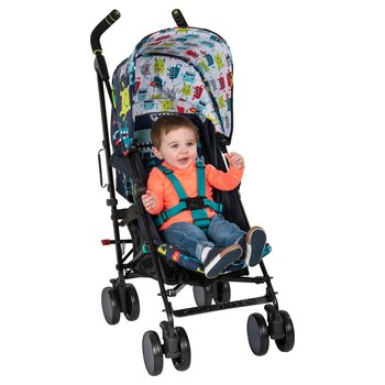 0d22fc8b4 Great prices on Pushchairs and Strollers   Smyths Toys Ireland