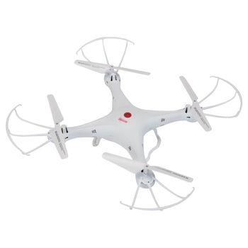 Drones and Flying - Smyths Toys Ireland