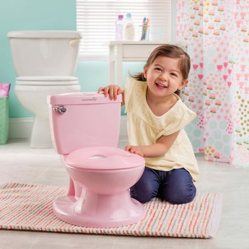 3f3cc730116 Great Value Toilet Training Essesnials