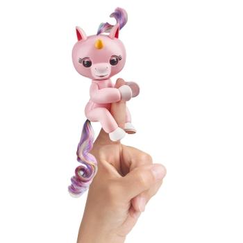 Buy Fashion Dolls Smyths Toys Ireland