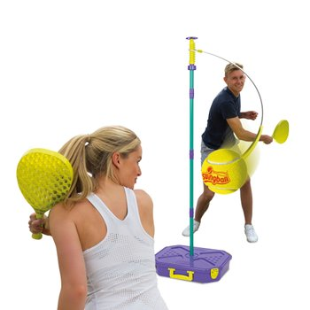 All Surface Trophy Swingball