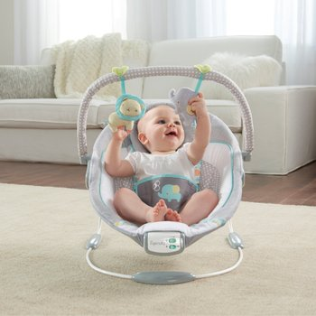 57831c6d4 Great value Baby Rockers