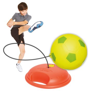 All Surface Reflex Soccer Swingball