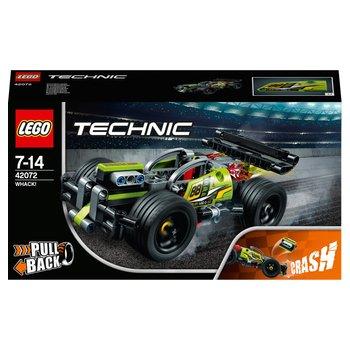 Lego Technic Other Lego Technic Sets Smyths Toys Uk