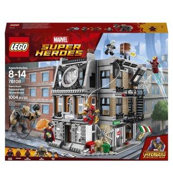 Gallery Lego Art » Lego Playsets
