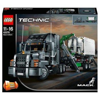 Awesome Lego Technic At Smyths Toys Ireland