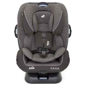 Joie Every Stage FX Group 0 1 2 3 Car Seat