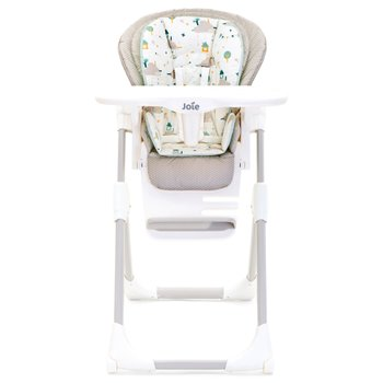 large selection of baby high chairs and booster seats smyths toys