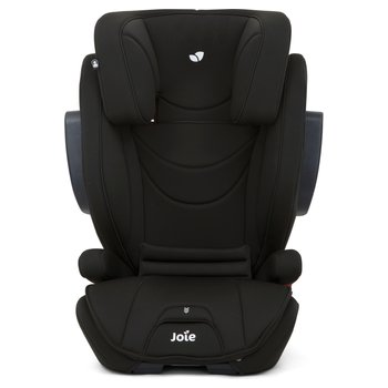 cd90b9c3e386 Joie Car Seats: Awesome deals only at Smyths Toys UK