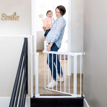 Child Safety Essentials Gates Fireguards Smyths Toys Ireland