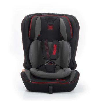 018de284a55f Babyauto YodaFix Group 1-2-3 Car Seat