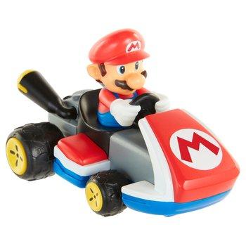 164412: Mario Kart Power Up Racers - Assortment