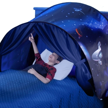 hot sales 3f9d3 c1c1b Dream Tents: Awesome deals only at Smyths Toys UK