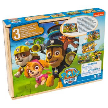 cool jigsaws and puzzle games for kids smyths toys uk