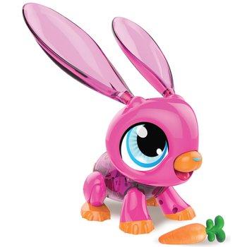 Build a Bot Bunny Robot Pet