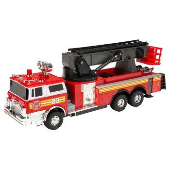 RC Feuerwehrwagen