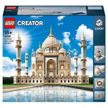 LEGO 10256 Creator Taj Mahal