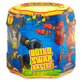 Ready 2 Robot Awesome Deals Only At Smyths Toys Uk