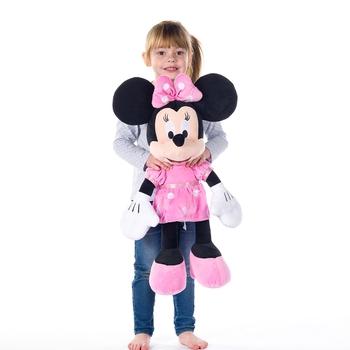 Minnie Mouse 60cm Plush