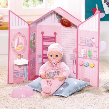 Baby Annabell Awesome Deals Only At Smyths Toys Uk