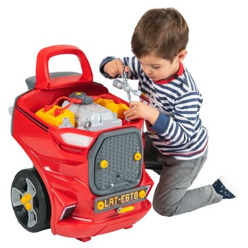 Tool Sets Awesome Deals Only At Smyths Toys Uk