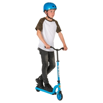 Electric Scooters Awesome Deals Only At Smyths Toys Uk