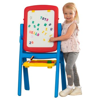 Children's Arts, Creativity & Music | Smyths Toys UK