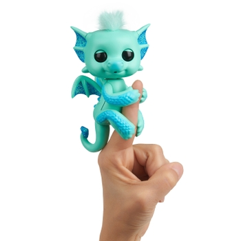 Fingerlings Awesome Deals Only At Smyths Toys Uk